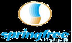 Springfree в интернет-магазине ReAktivSport